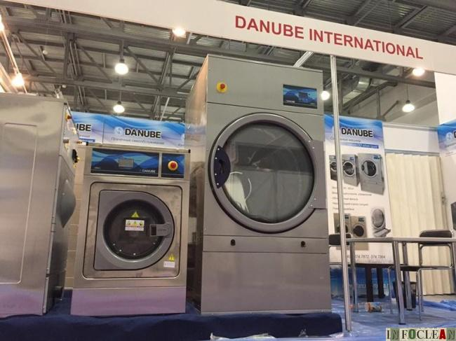 CleanExpo Moscow 2016 -38