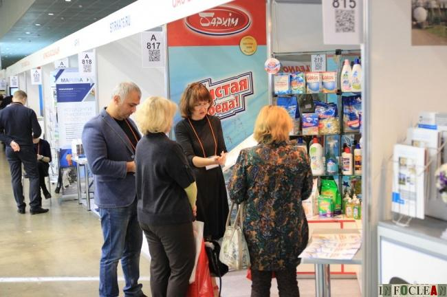 CleanExpo Moscow 2017_619