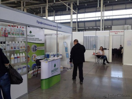 Экспоненты Cleaning Expo Ural 2015_529