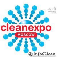 Новости компании 2012-2014 гг. article648