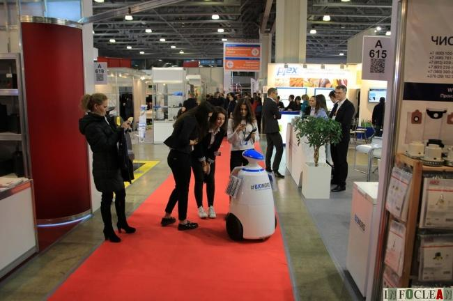CleanExpo Moscow 2017_611