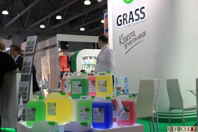 CleanExpo Moscow 2017_602