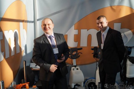 Экспоненты Cleaning Expo Ural 2015_523