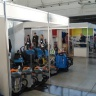 Экспоненты Cleaning Expo Ural 2015_522
