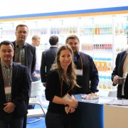 CleanExpo Moscow 2017_589