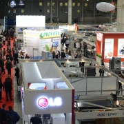CleanExpo Moscow 2016 -13.JPG