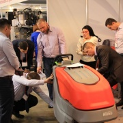 CleanExpo Moscow 2017_607