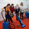 Cleaning Expo Ural 2015_542