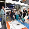 ISSA/INTERCLEAN 2014_322