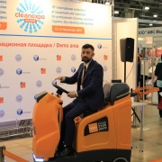 CleanExpo Moscow 2017_596