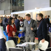 CleanExpo Moscow 2017_598