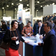 CleanExpo Moscow 2017_594