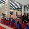 ISSA/INTERCLEAN 2014_350