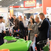 CleanExpo Moscow 2017_614