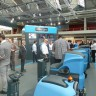 ISSA/INTERCLEAN 2014_313