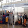 Экспоненты Cleaning Expo Ural 2015_528