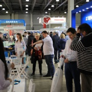 CleanExpo Moscow 2017_590