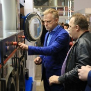 CleanExpo Moscow 2017_606