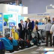 CleanExpo Moscow 2017_593