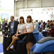 CleanExpo Moscow 2016 -08.JPG