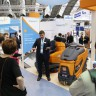 ISSA/INTERCLEAN 2014_358