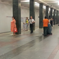 тендеры на уборку метрополитена на 2014-2015 годы