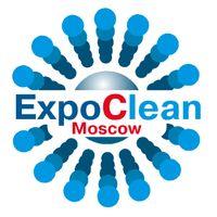 Итоги выставок «Индустрия чистоты» и «Химчистка и Прачечная», прошедших в ноябре 2013 года