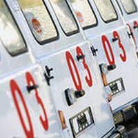 ОМС стала эксклюзивным клинером подстанций скорой помощи им. Пучкова