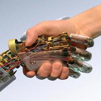 Робоклининг - эволюция человеческой уборки. Взгляд в будущее