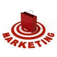 Проактивный маркетинг и другие секреты выживания для поставщика клининговых товаров