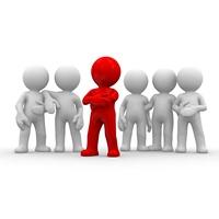 Менеджеры-харизматы - «золотой запас» компании