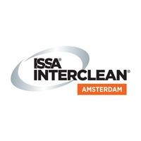 Выставка ISSA/INTERCLEAN AMSTERDAM 2014: 4 специальных зоны, 10 залов и 50 000 кв. м. выставочной площади