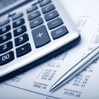 Составление бюджета эксплуатационных расходов объекта коммерческой недвижимости