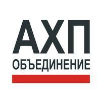 Объединение административных управляющих готово принимать аутсорсеров в свои ряды