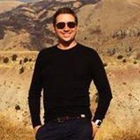 Михаил Харламов о конкурсах клинеров: «Нас, членов жюри, ругали все, но никто не предлагал помощи»