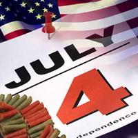 День независимости Америки «ИНТЕРПРОЕКТ» отметит закрытой презентацией нового американского оборудования