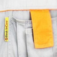 Blesk InCare выкупила «Рентекс-Сервис», чтобы доминировать на рынке текстильного сервиса