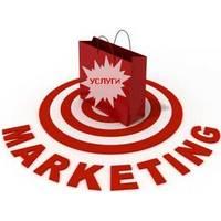 Маркетинг услуг: о продажах и продажниках