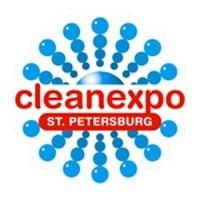Питерская выставка CleanExpo вслед за своей московской сестрой переезжает на новую площадку