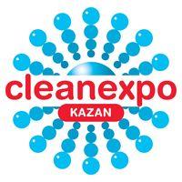 CleanExpo открывает Казань: новая региональная выставка пройдёт в апреле 2015