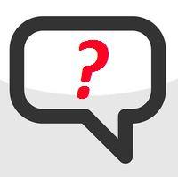 Отзывы на сайтах аутсорсинговых компаний: кому они нужны и кто их пишет