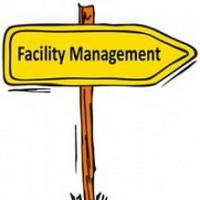 Есть ли у ассоциации фасилити-менеджеров шансы на появление? Мнения участников рынка