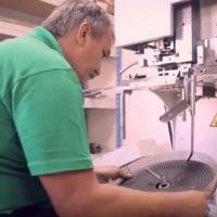Юрий Викулов: «В кризисные времена всем приходится идти на жертвы, в том числе и продавцам клинингового оборудования»