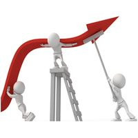 Кадры и кризис: увольнять нельзя мотивировать