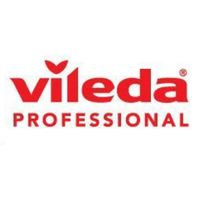 Vileda запускает серию семинаров для ТОП-менеджеров и Технологов клининговых компаний России