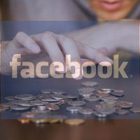 Уборщики «Фейсбука» дождались прибавки