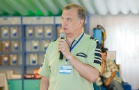 Николай Володин: «ГОСТ определяет рамки, в которых  должна существовать клининговая компания»