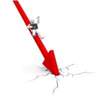 Рынок обслуживания недвижимости страдает от демпингующих дилетантов