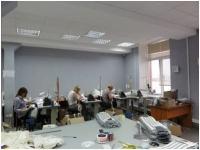 Топовые мопы Vileda Professional, произведенные в России, должны к концу года заменить своих импортных собратьев