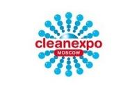 В рамках московской выставки CleanExpo пройдет круглый стол, посвященный оптимизации затрат клининговых компаний